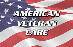 American Veteran Care